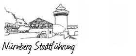 N�rnberg Stadtf�hrung